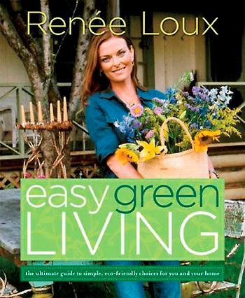 EasyGreenLivingBook